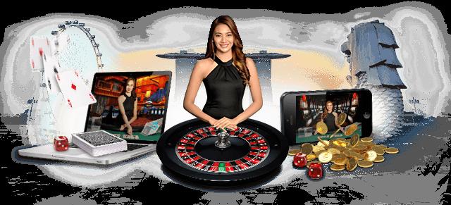 Casinonews med alla casinonyheter